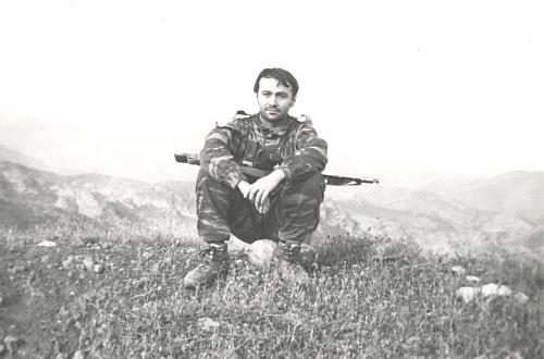 Бесплатный армянский сайт знакомств москва 3